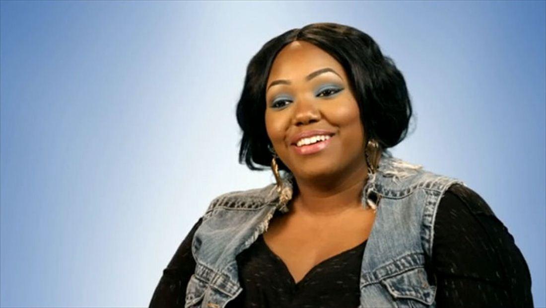 My Big Fat Revenge Interview 106: Niasia