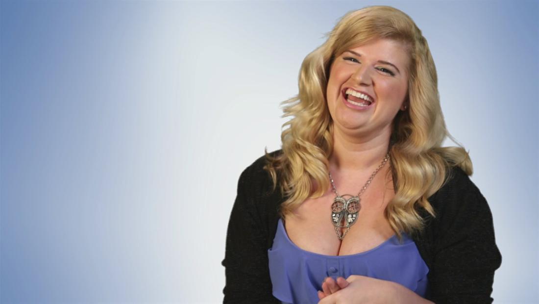 My Big Fat Revenge Interview: Bo