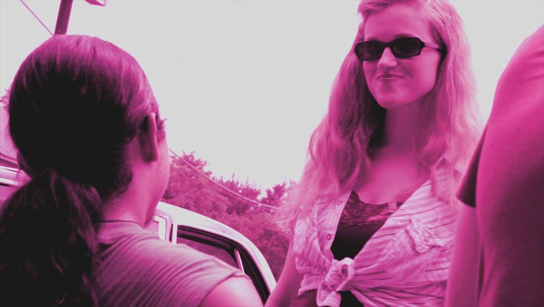 Killer Couples Sneak Peek 201: Tina Loesch and Skye Hanson, Part 2