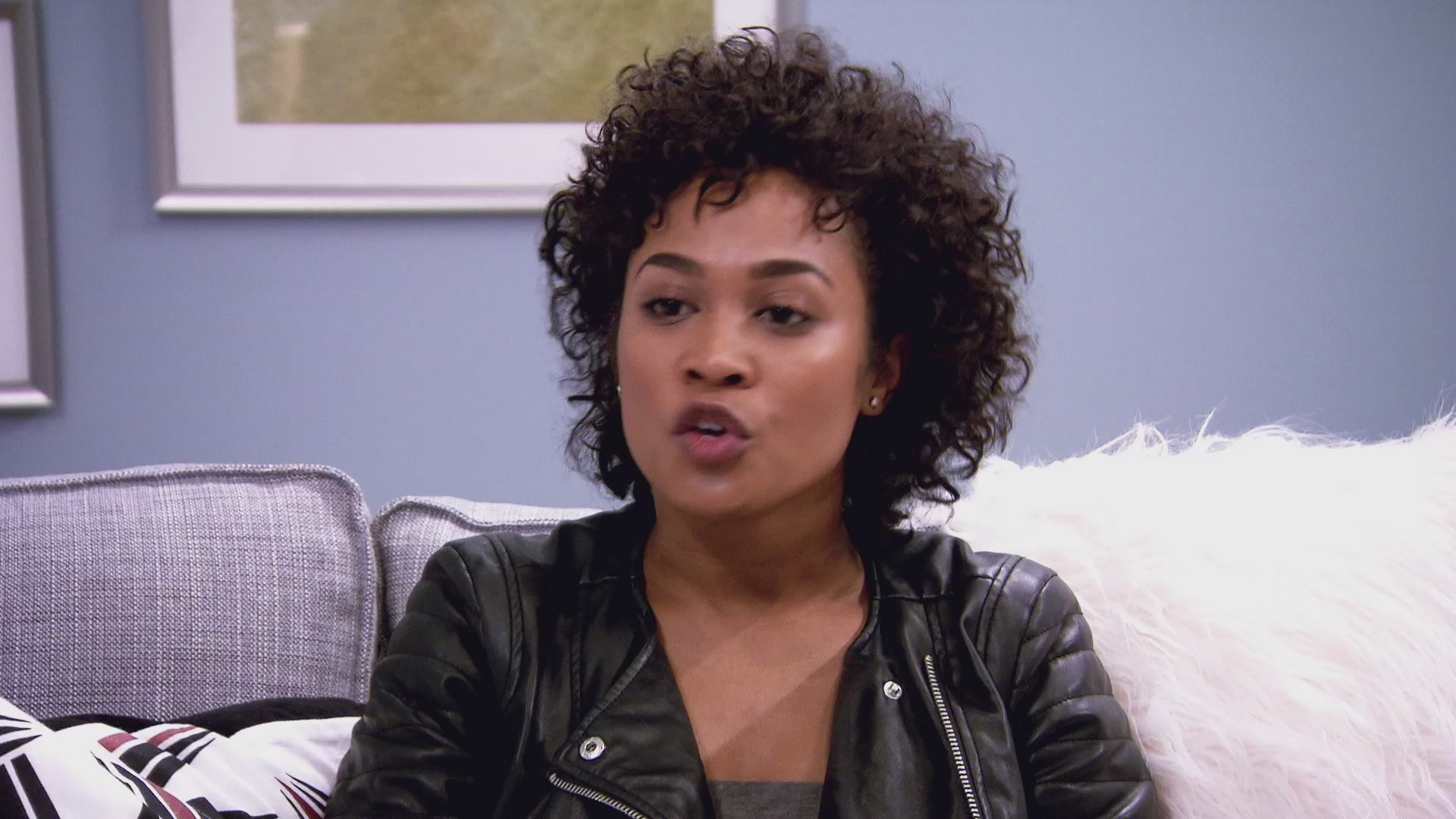 BGC Twisted Sisters Sneak Peek 1505: The Truth