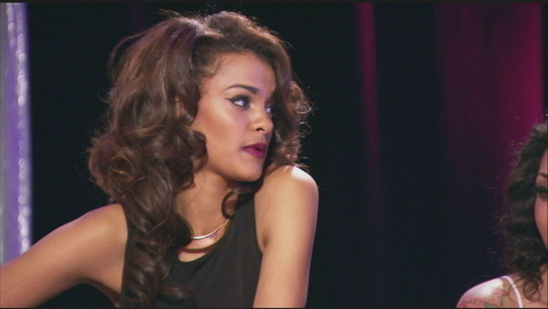 BGC Chicago Sneak Peek 1216: Out of Body Experience