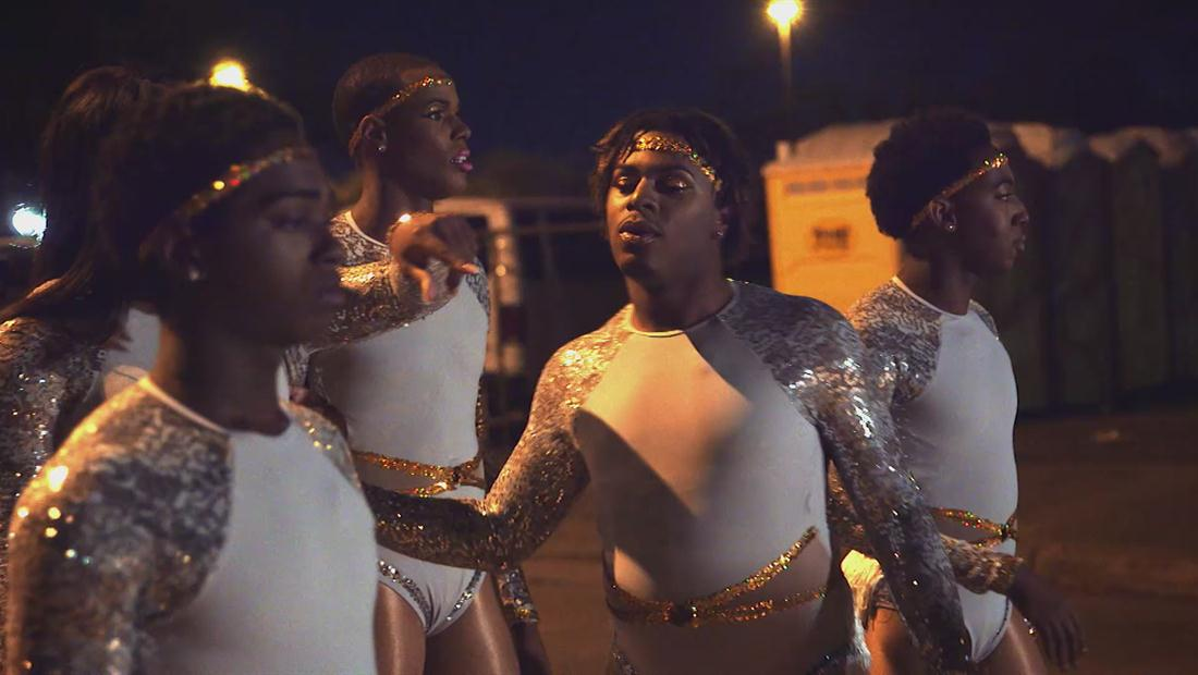 The Prancing Elites Project: This is It