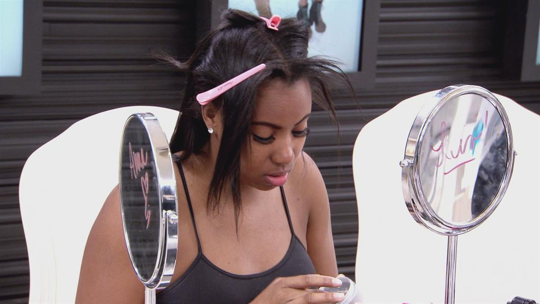 BGC Twisted Sisters Preview 1508: OG Overthrow