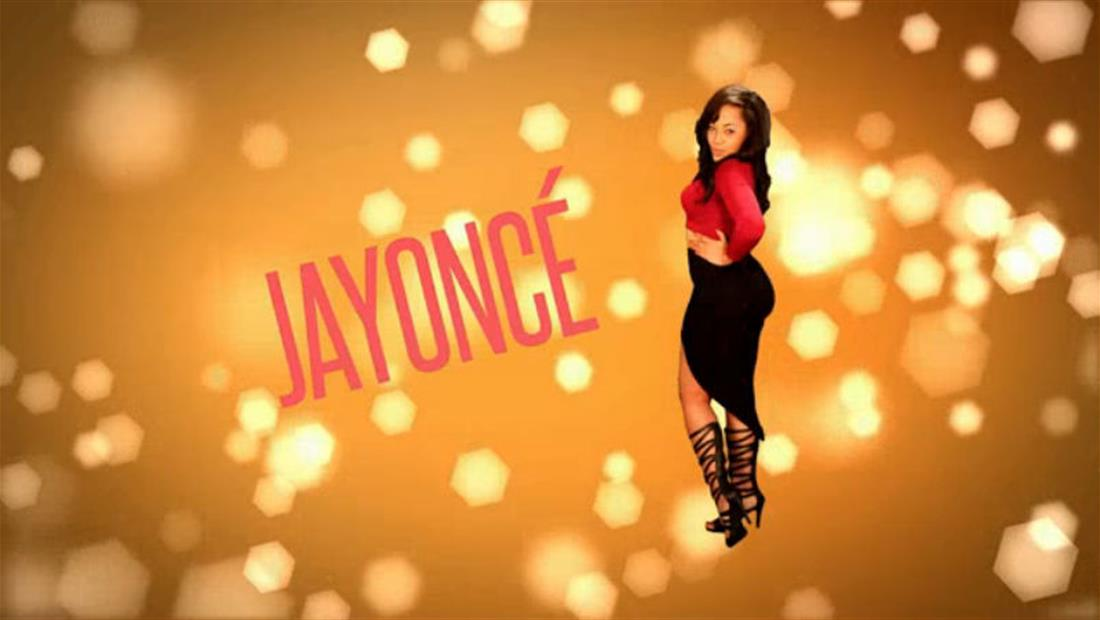 BGC Back For More Sneak Peek 1406: Jayonce