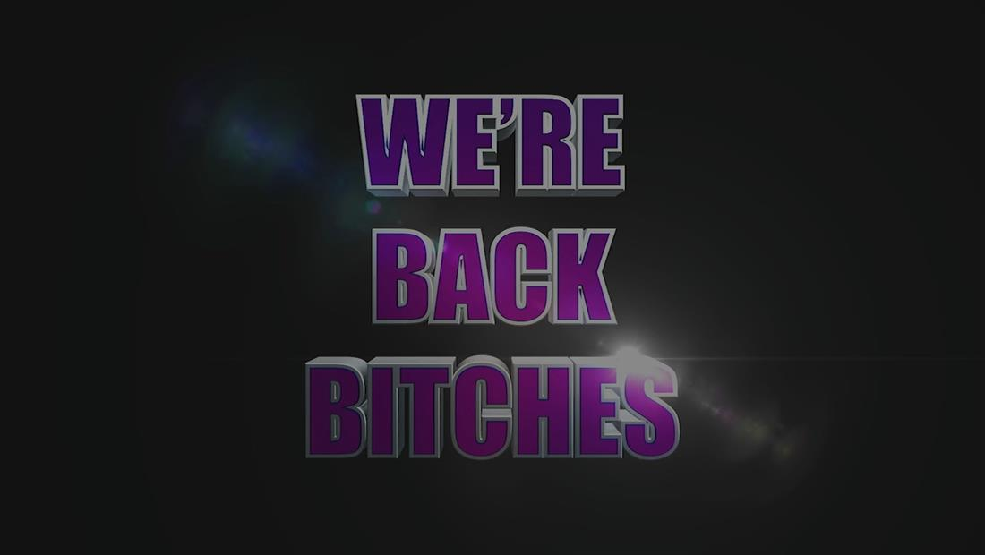 BGC is Back For More!