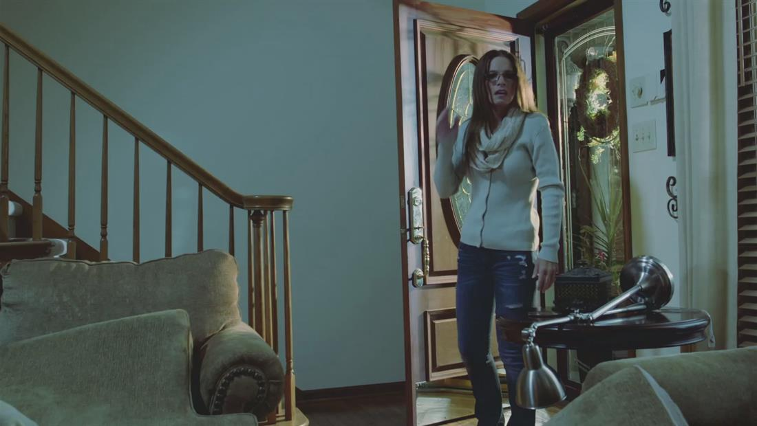 Killer Couples Sneak Peek 609: Nicole Houchin & John Mackay, Part 2