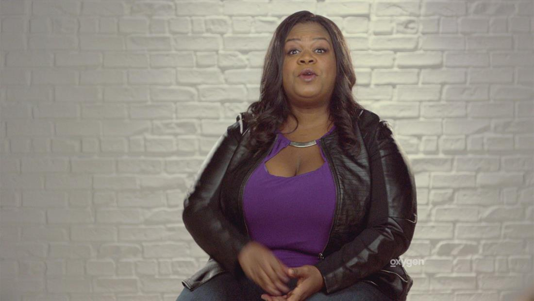 Funny Girls: Yamaneika's Outtakes
