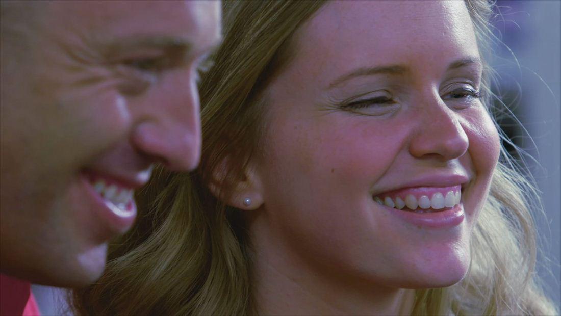 Killer Couples Sneak Peek 609: Nicole Houchin & John Mackay, Part 1