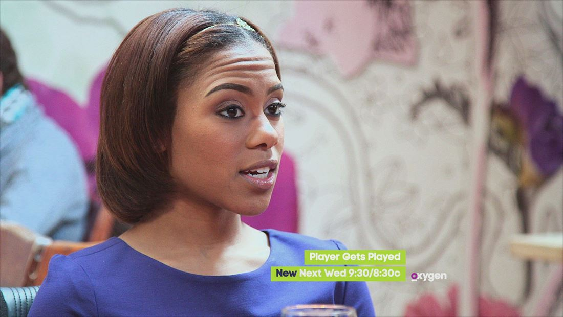 Bad Girls Club Back for More Sneak Peeks in Player Gets Played