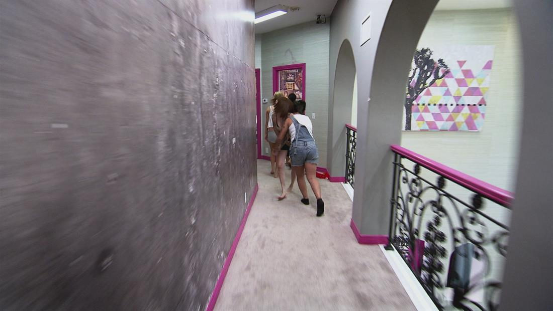 BGC Back for More Sneak Peek 1409: Kat and Beatrice Are Going for It