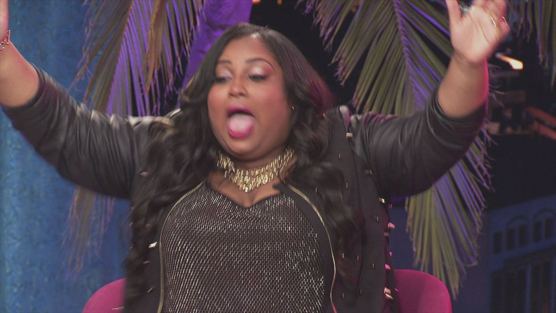 BGC Miami Sneak Peek 1117: Tanisha's Birthday Surprise