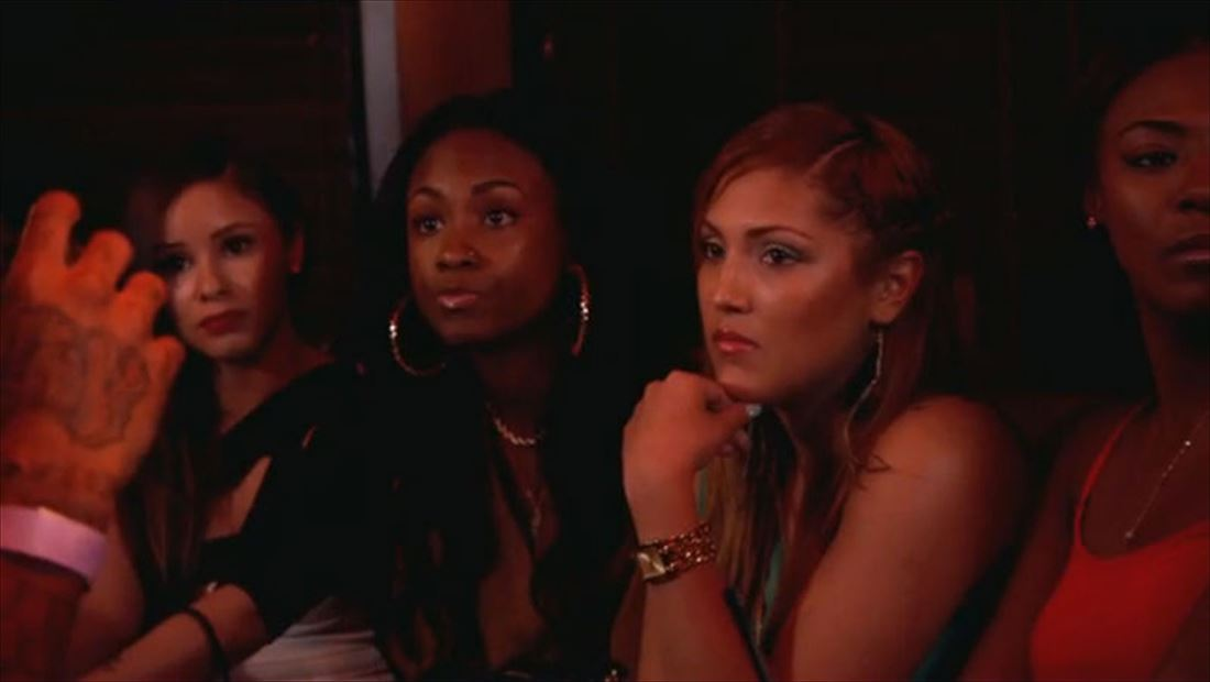 BGC Miami Preview 1109: Weaving With a Bang