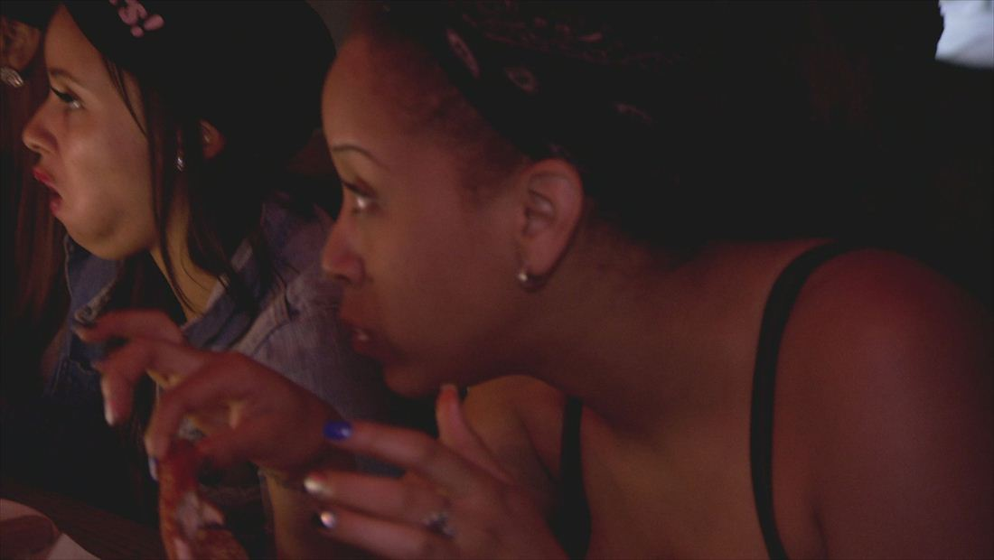 BGC Miami Sneak Peek 1108: The Babysitter's Club