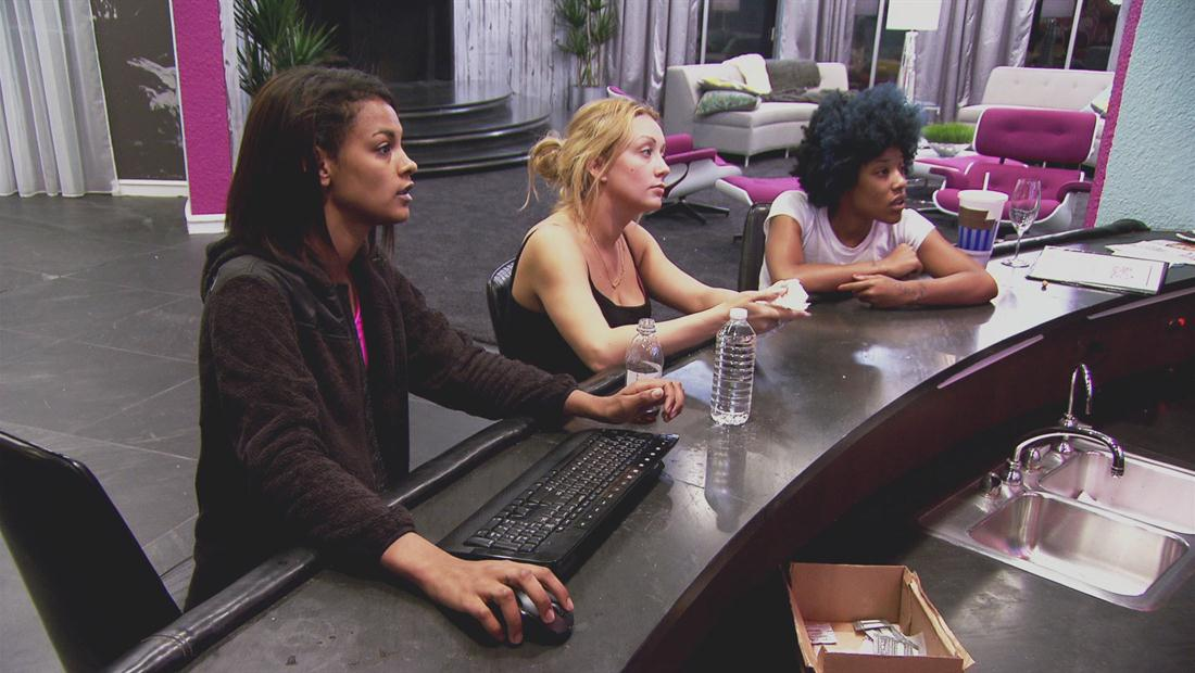 BGC Chicago Preview 1208: Rapper's Anonymous