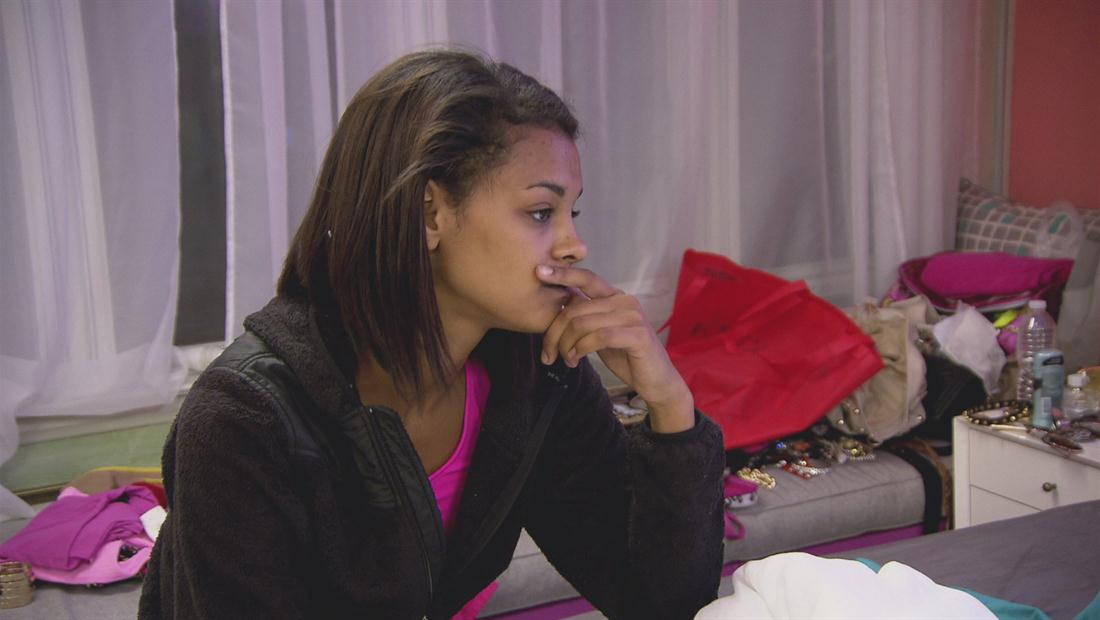 BGC Chicago Sneak Peek 1208: Who is Jada?