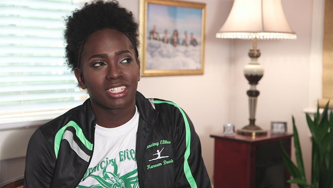 The Prancing Elites: Stupid Questions People Ask Gay People
