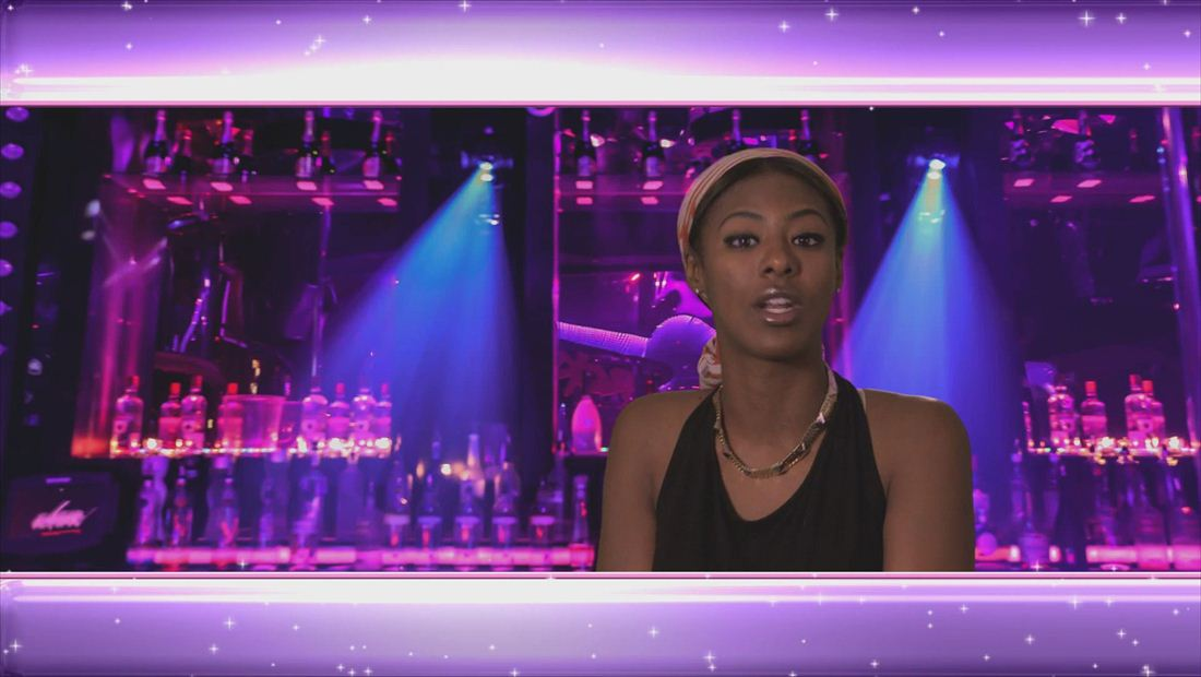 BGC Miami Interview 1103: Jazmone