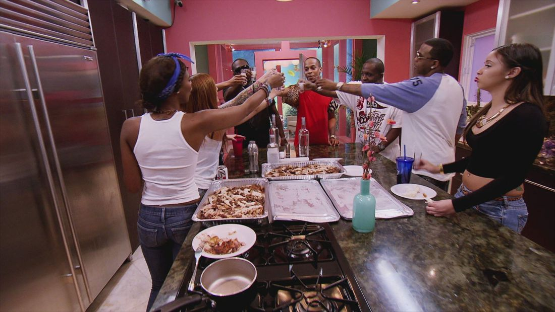 BGC Miami Preview 1104: Hair Today, Gone Tomorrow