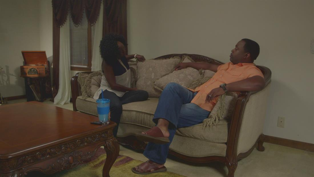 Preachers of Atlanta Sneak Peek 104: Man of the House