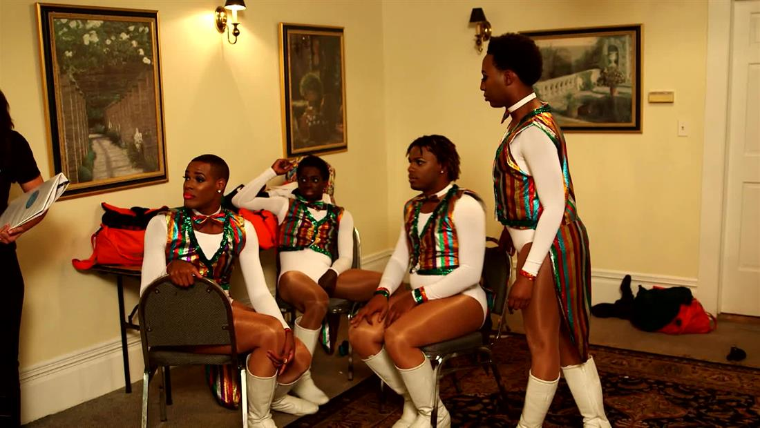 The Prancing Elites Project Bonus 109: From Worst to Worser
