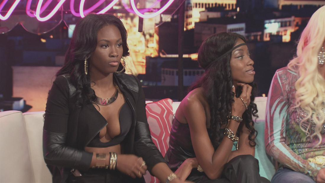 BGC Miami Preview 1116: The Reunion, Part 2