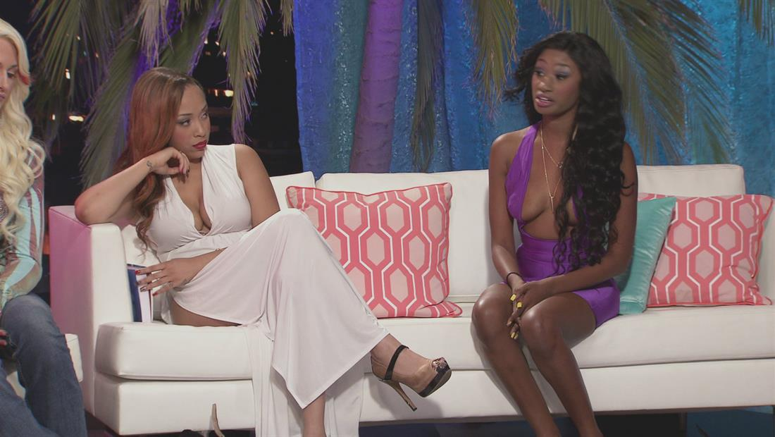 BGC Miami Sneak Peek 1116: Janelle Explains