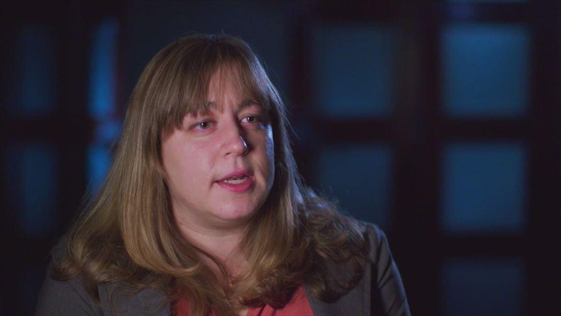#killerpost Bonus 102: Interview with April Warren