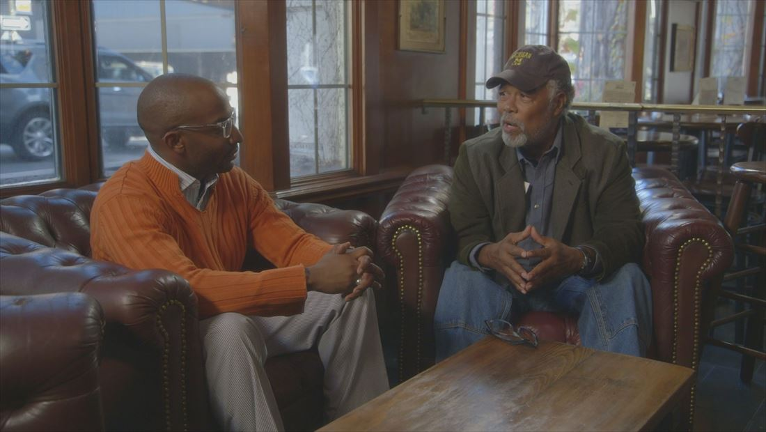Preachers of Detroit Preview 109: Trials and Tribulations