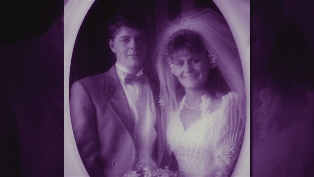 Killer Couples Sneak Peek 610: Pamela Smart & William Flynn Part 2