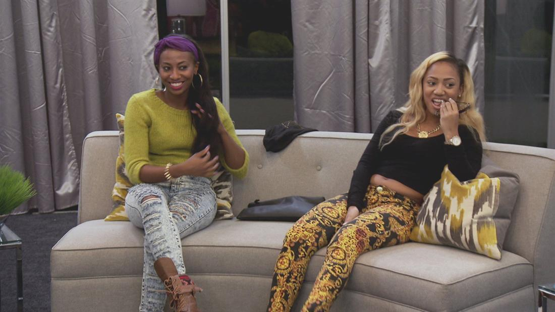 BGC Chicago Preview 1214: Smell Ya Later!