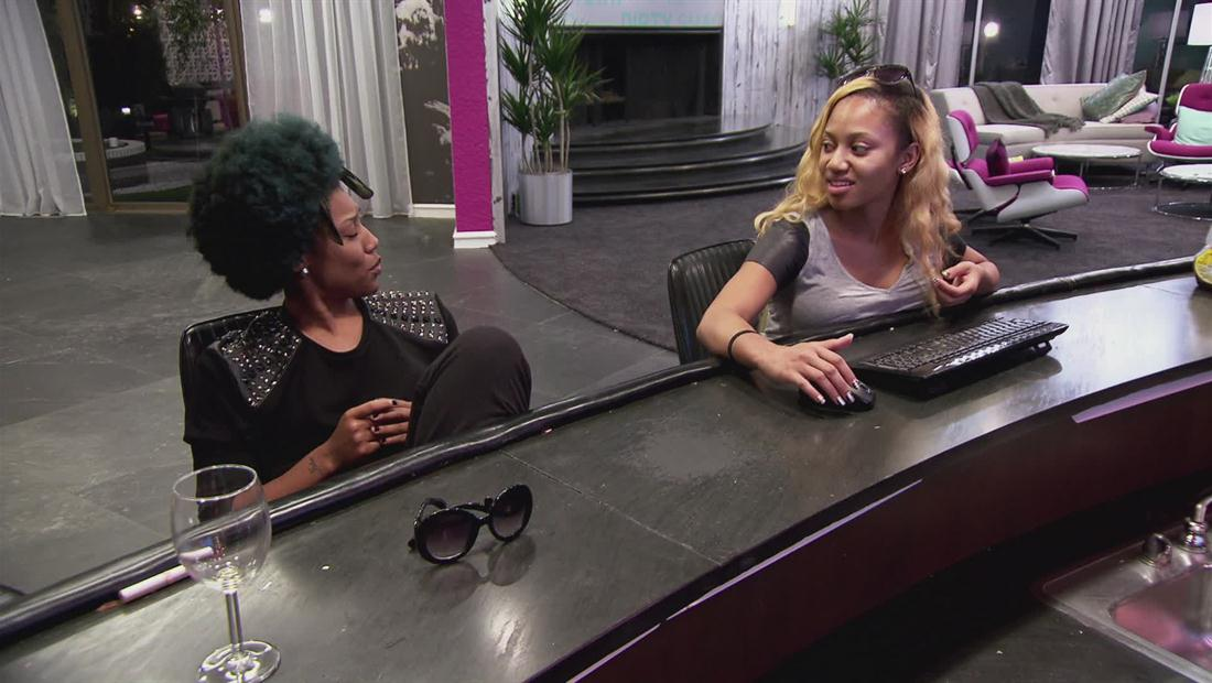 BGC Chicago Sneak Peek 1214: Pack Up, Slim